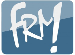 Logo_FRM