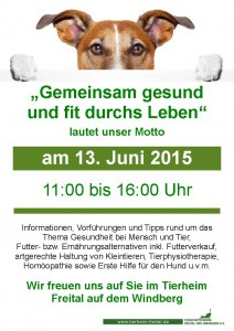 2015-05-16Gesundheitstag_Plakat