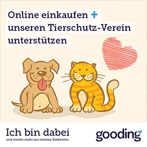 online-einkaufen-tierschutzverein-unterstuetzen-klein